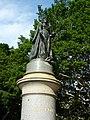 "Boehm ""Victoria"" (Queen's Square, Sydney).jpg"