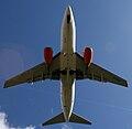 Boeing 737 landing-8.jpg