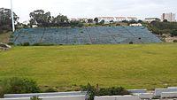 Boet Erasmus Stadium.jpg