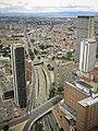 Bogotaview.jpg