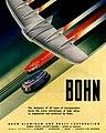 Bohn Aluminum advertisement 1947.jpg