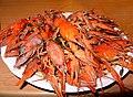 Boiled river crayfish. Russia.jpg