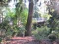 Bois de Vincennes (2014) 24.jpg