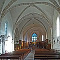 Boissy-St-Yon-Choeur-St-Thomas-Becket.jpg