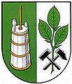 Bokeloh (Wunstorf) Wappen.1.jpg