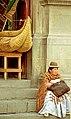 Bolivia-25 - Bolivian Traditions (2218100970).jpg