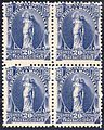 Bolivia 20c revenue stamps ABNCo. c. 1883 or 1894.jpg