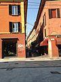 Bologna, Italy - panoramio (109).jpg