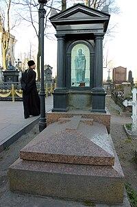 Bolotov's grave.jpg