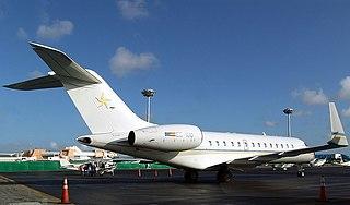 Sky Service Aviation