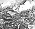 Bombardowanie warszawskiej Cytadeli (2-78).jpg