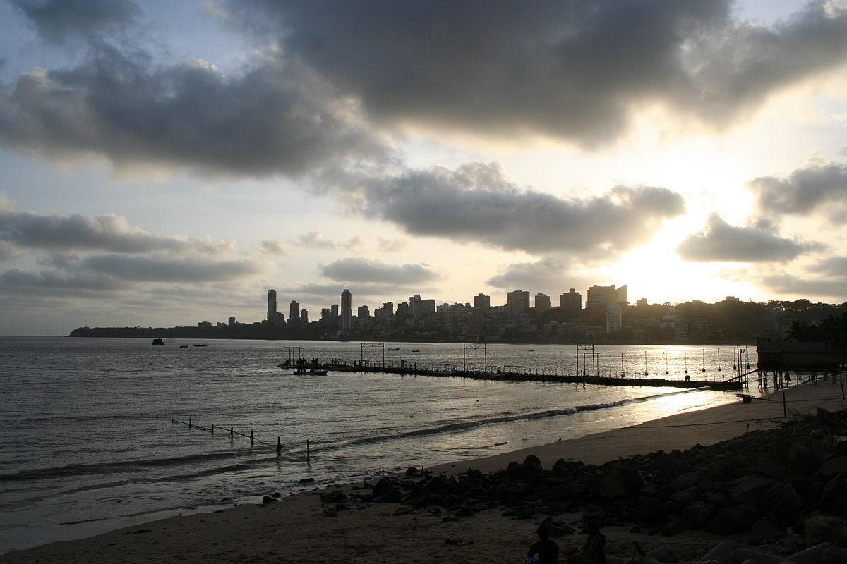 Bombay8.jpg