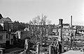 Bombing damages Oulu 1944.jpg