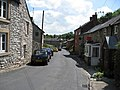 Bonsall - View down Yeoman Street - geograph.org.uk - 845630.jpg