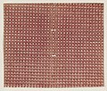 Book cover with overall red geometric pattern Met DP886695.jpg