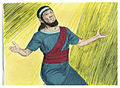 Book of Daniel Chapter 2-4 (Bible Illustrations by Sweet Media).jpg