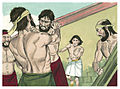 Book of Exodus Chapter 3-15 (Bible Illustrations by Sweet Media).jpg