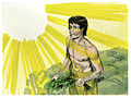Book of Genesis Chapter 4-9 (Bible Illustrations by Sweet Media).jpg