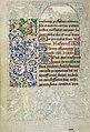 Book of Hours of Simon de Varie - KB 74 G37 - folio 080v.jpg