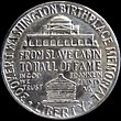 Booker t washington half dollar reverse.jpg