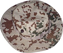 643dca44a31 Boonie hat - WikiVisually