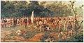 Boqueron (Diógenes Hequet - 1898).jpg