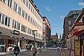 Borås - KMB - 16001000319364.jpg
