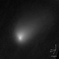 Borisov Hubble first image.png