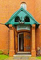 Borkum Evangelisch Reformierte Kirche 08.jpg