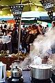 Borough Market (13340553013).jpg