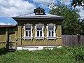 Borovsk Tsiolkovskogo Street 06j.JPG