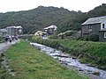 Boscastle - geograph.org.uk - 401609.jpg