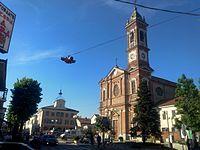 Bosconero piazza.jpg