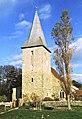 Bosham Church - geograph.org.uk - 49723.jpg