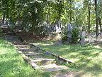 Boskovice - Náměstí, Židovská čtvrť - Czech