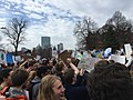 Boston Student Climate Strike 2019-03-15-17.jpg