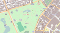 Boston Wiknic 2012 mapped location.png