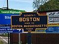 Boston keystone marker (30766375934) (cropped).jpg