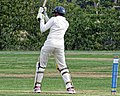 Botany Bay CC v Rosaneri CC at Botany Bay, Enfield, London 22.jpg