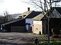 Botley's Farm - geograph.org.uk - 291559.jpg