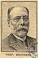 Bouchard, Charles Joseph (1837-1915) CIPA0005.jpg