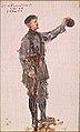 Bouchor - capitaine de blic (1918).jpg