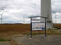 Bougainville éoliennes 1.jpg