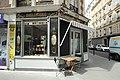 Boulangerie 19 rue Montgallet à Paris le 19 août 2015 - 5.jpg