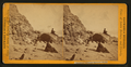 Boulders on Santa Barbara Beach, by Hayward & Muzzall.png