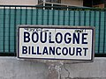 Boulogne-Billancourt entrée.jpg