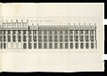 Bound Print (France), 1745 (CH 18292779-2).jpg