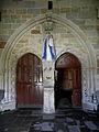 Bourbriac (22) Église Saint-Briac 21.JPG