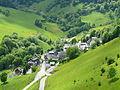 Bourg-d'Oueil village.jpg