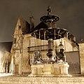 Bourges, Fontaine Bourdaloue.jpg
